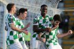 Video | Liga Nos 19/20: Moreirense 2-1 Santa Clara