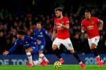 Video   Premier League 19/20: Chelsea 0-2 Manchester United