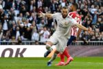 Video | La Liga 19/20: Real Madrid 1-0 Atlético de Madrid