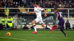 Video | Serie A 19/20: Fiorentina 1-1 AC Milan