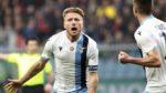 Video | Serie 19/20: Genoa 2-3 Lazio