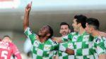 Video | Liga Nos 19/20: Gil Vicente 1-5 Moreirense