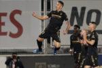 Video   Liga Nos 19/20: Desportivo das Aves 0-2 Vitória SC