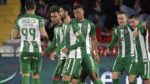 Video | Liga Nos 19/20: Desportivo Aves 0-4 Rio Ave