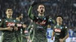 Video | Serie A 19/20: Brescia 1-2 Napoli