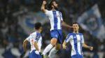 Video | Liga Nos 19/20: FC Porto 3-2 SL Benfica