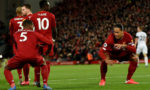Video | Premier League 19/20: Liverpool 3-2 West Ham