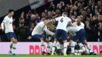 Video | Premier League 19/20: Tottenham 2-0 Manchester City