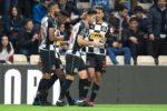 Video | Liga Nos 19/20: Boavista 2-0 Vitória SC