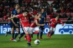Video | Taça de Portugal 19/20: SL Benfica 3-2 Famalicão