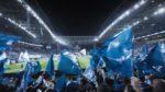 FC Porto apela à união em vídeo promocional