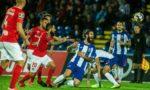 Video | Liga Nos 19/20: Santa Clara 0-2 FC Porto