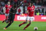 Video | Liga Nos 19/20: SL Benfica 1-1 Moreirense