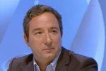 OFICIAL: Anunciado concorrente a Pinto da Costa como presidente do FC Porto