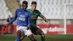 Video | Liga Nos 19/20: Belenenses SAD 0-0 Famalicão