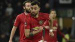 Video | Premier League 19/20: Manchester United 2-0 Mancester City