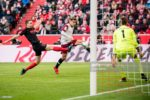Video | Bundesliga 19/20: Bayern Munich 2-0 Augsburg