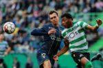 Video | Liga Nos 19/20: Sporting 2-0 Aves