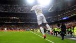 Video | La Liga 19/20: Real Madrid 2-0 Barcelona