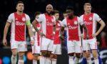 """""""Se compararmos com Portugal, o Ajax está ao nível do FCP, mas as outras…"""""""