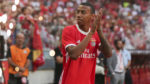 OFICIAL: Jhonder Cádiz regressa ao Benfica