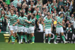 OFICIAL: Celtic sagra-se eneacampeão