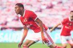 Video | Liga Nos 19/20: SL Benfica 3-4 Santa Clara