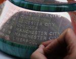 Liverpool é campeão 30 anos depois