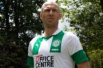 OFICIAL: Arjen Robben regressa ao activo