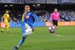 OFICIAL: Callejón troca de clube em Itália