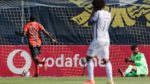 Video | Liga Nos 19/20: Famalicão 0-1 Portimonense