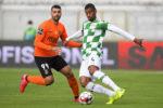 Video | Liga Nos 19/20: Moreirense 0-1 Rio Ave