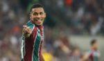 Apontado ao Benfica, vai ser jogador do Atlético Madrid