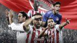 Pedro Martins conquista Liga da Grécia