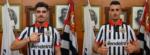 OFICIAL: Varzim anuncia Paulo Moreira e André Vieira