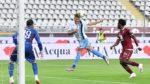 Video   Serie A 19/20: Torino 1-2 Lazio