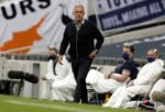 Video | Premier League 19/20: Sheffield United 3-1 Tottenham