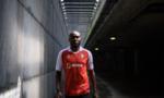 OFICIAL: Al Musrati muda-se de Guimarães para Braga