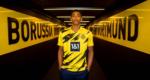 OFICIAL: Borussia Dortmund ganha a corrida por Jude Bellingham