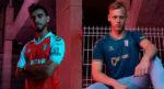 OFICIAL: SC Braga apresenta equipamentos para época 2020/21