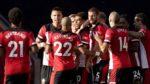 Video | Premier League 19/20: Southampton 1-0 Manchester City