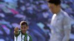 Video | Liga Nos 19/20: Rio Ave 2-1 Portimonense