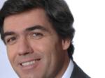 OFICIAL: João Noronha Lopes anuncia candidatura à presidência do Benfica