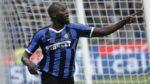 Video | Serie A 19/20: Genoa 0-3 Inter