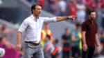 OFICIAL: Niko Kovac é o novo treinador do Mónaco