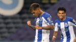 FC Porto e Otávio em enorme gesto solidário