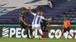 Video | Liga Nos 19/20: FC Porto 5-0 Belenenses