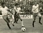 FC Porto de Luto: Faleceu Seninho aos 71 anos