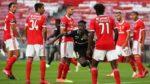 Zaidu vai ser reforço do FC Porto