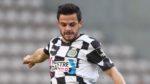 DomíniodeBola: Talocha vai ser jogador do Gil Vicente
